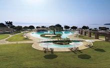 Foto Hotel Corfu Chandris in Dassia ( Corfu)